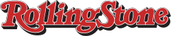 e1a5f-rolling_stone_logo-svg