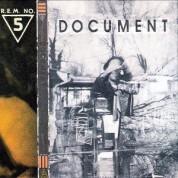 R.E.M._-_Document