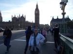 BCPF Big Ben
