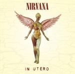 In_Utero_(Nirvana)_album_cover
