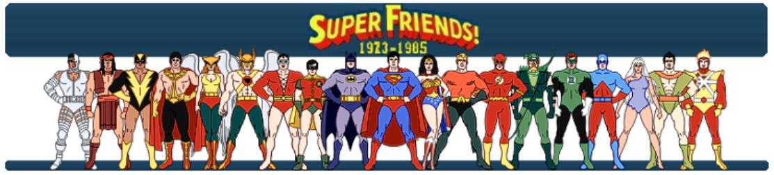 https://uselessthingsneedlovetoo.files.wordpress.com/2014/10/super-friends.png