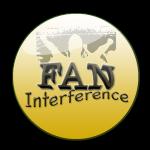 FanInterferenceTest2