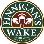 Finnigans_Wake_Logo_2