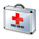 first-aid-kit-icon