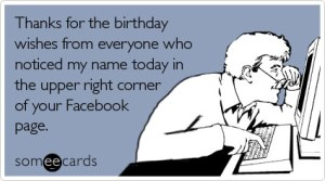 funny-birthday-wishes-facebook-wall