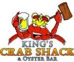 KingsCrabShack