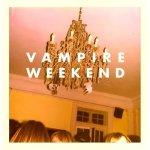 VampireWeekendCD2