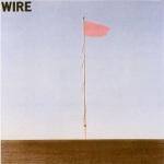 Wirepinkflagcover
