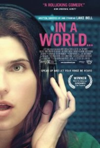220px-In_a_World_poster