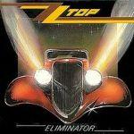 220px-ZZ_Top_-_Eliminator