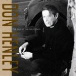 Don_Henley_-_The_End_of_the_Innocence
