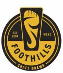 Foothills-Brewing