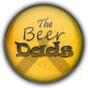 TheBeerDads