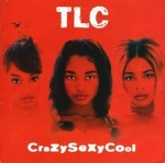 TLCCrazySexyCool