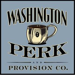 WashingtonPerk_logo_250px