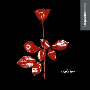 1Depeche_Mode_-_Violator