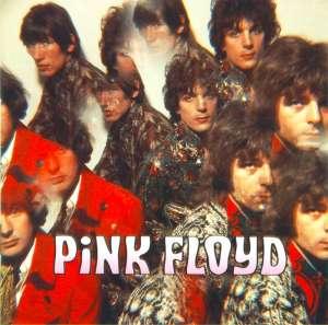 1PinkFloyd-album-piperatthegatesofdawn_300