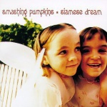 1SmashingPumpkins-SiameseDream