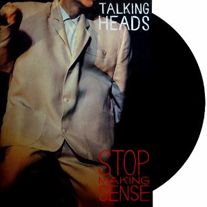 1Stop_Making_Sense_-_Talking_Heads