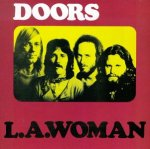 1The_Doors_-_L.A._Woman