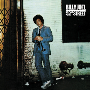 Billy_Joel_52nd_Street_album_cover