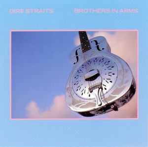 brothers-in-arms-dire-straits
