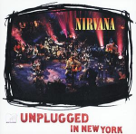 120150126221358!Nirvana_mtv_unplugged_in_new_york