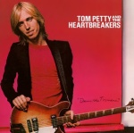 1TomPetty&theHeartbreakersDamntheTorpedoes