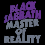 1Black_Sabbath_-_Master_of_Reality