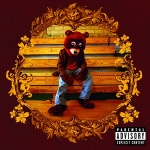 1Kanyewest_collegedropout