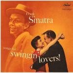 1Songsforswinginlovers