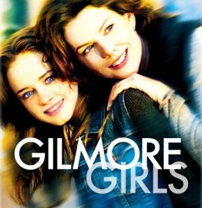 gilmore-girls-main