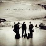 1All That You Can't Leave Behind - U2 - (2000) - (freeallmusic.me)