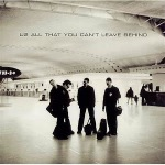 1All That You Can't Leave Behind - U2 - (2000) - (freeallmusic.me)