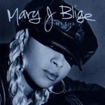1Mary_J_Blige_album_cover_My_Life