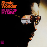 1Stevie_Wonder_-_Music_of_My_Mind