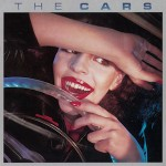 1The_Cars_-_The_Cars
