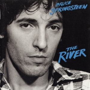 1Bruce_Springsteen_-_The_River