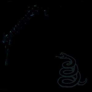 1cover_blackalbum_lg