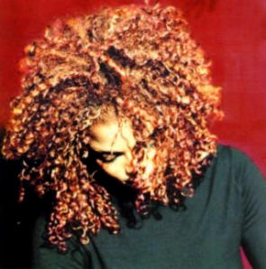 1Janet_Jackson_-_The_Velvet_Rope
