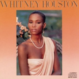 1WhitneyHouston