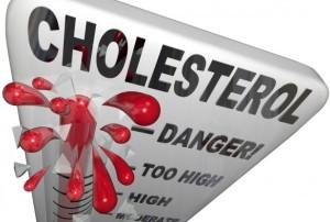 cholesterol-combo-drug