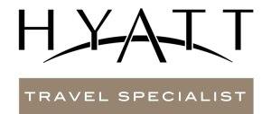 hyatt_specialist_logo