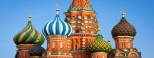 Moscow_St_Basil_Cathedral