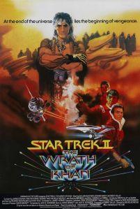 star_trek_ii_the_wrath_of_khan_ver2