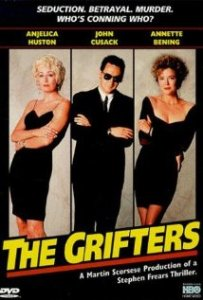 1grifters