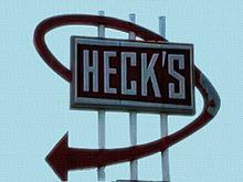 1hecks