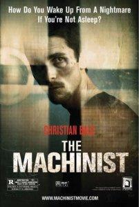 1machinist