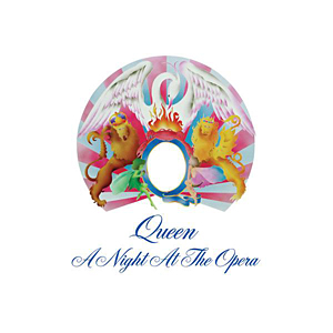 1Queen_A_Night_At_The_Opera