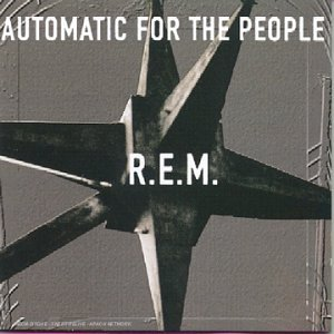1R.E.M._-_Automatic_for_the_People